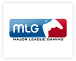 Site representation for MLG