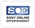 Site representation for Sony Online Entertainment