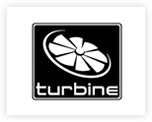 site representation for Turbine