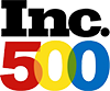 Inc. 500