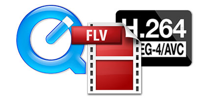 Playwire Video Formats